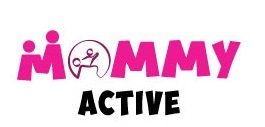 Mommy Active