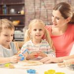 Make-Your-Own-Edible-Craft-Dough-with-Your-Kids-2557-d8bd9f329f-1488512847
