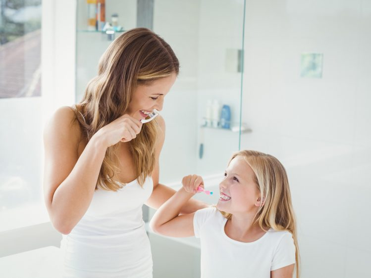 weird-parenting-stock-photos-brushing-1280x960-749x562